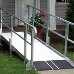modular_ramp_3