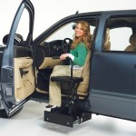 Stow-Away-TAS-1850-Accessible-Truck-Package_reference