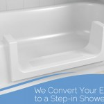 bathtub-to-stepin-shower-conversion