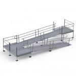 modular-wheelchair-ramps