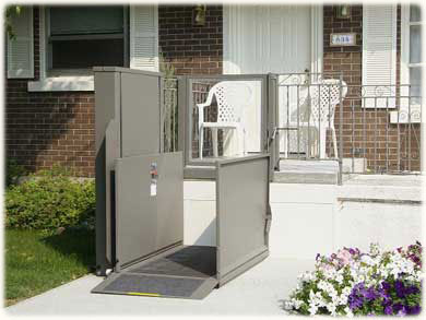 All About Mobility Great Falls Mt Residential Elevator All About Mobility Great Falls Mt