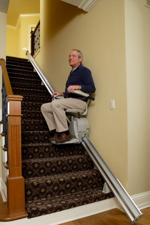 home-stair-lift