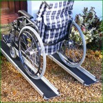 Aluminum-Wheelchair-Ramp-Advantages