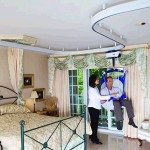 ceiling_lift_tracking_systems