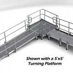 modularxp-turn