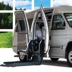 wheelchair-lift-for-van